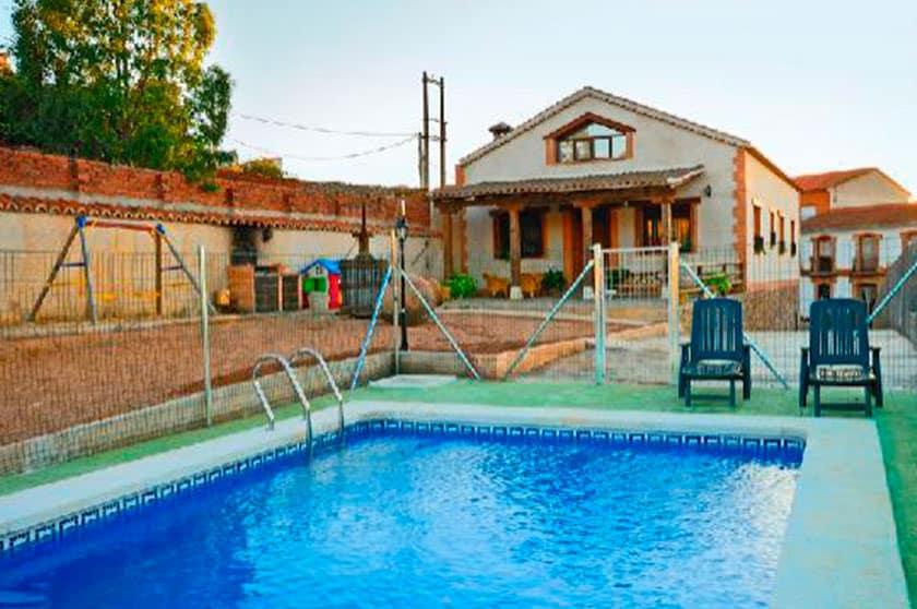 Apartamentos-Rurales-Los-Huertos-2