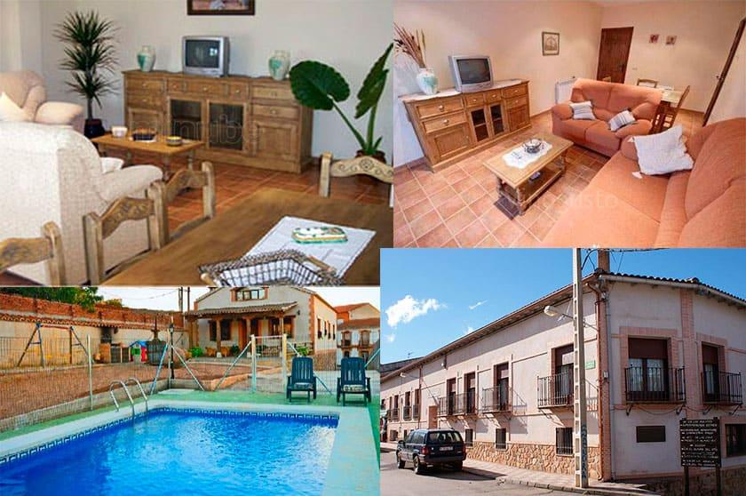 Apartamentos-Rurales-Los-Huertos-5