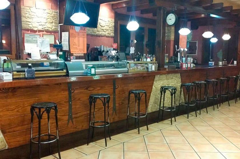 Bar-Restaurante-El-Mirador-1