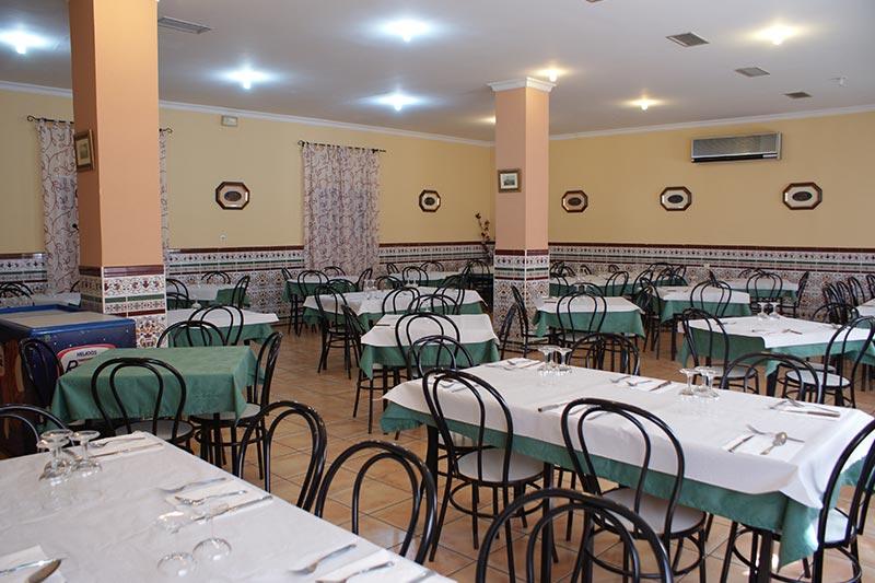 Bar-Restaurante-El-Mirador