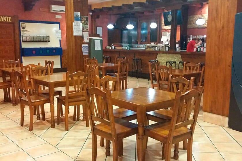 Bar-Restaurante-El-Mirador-3