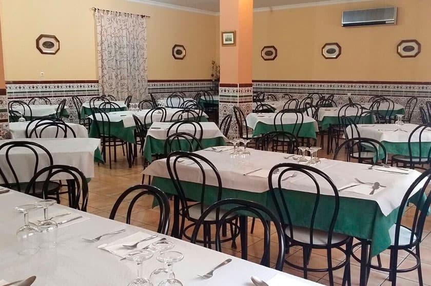 Bar-Restaurante-El-Mirador-4