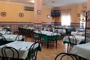 Bar-Restaurante-El-Mirador-5