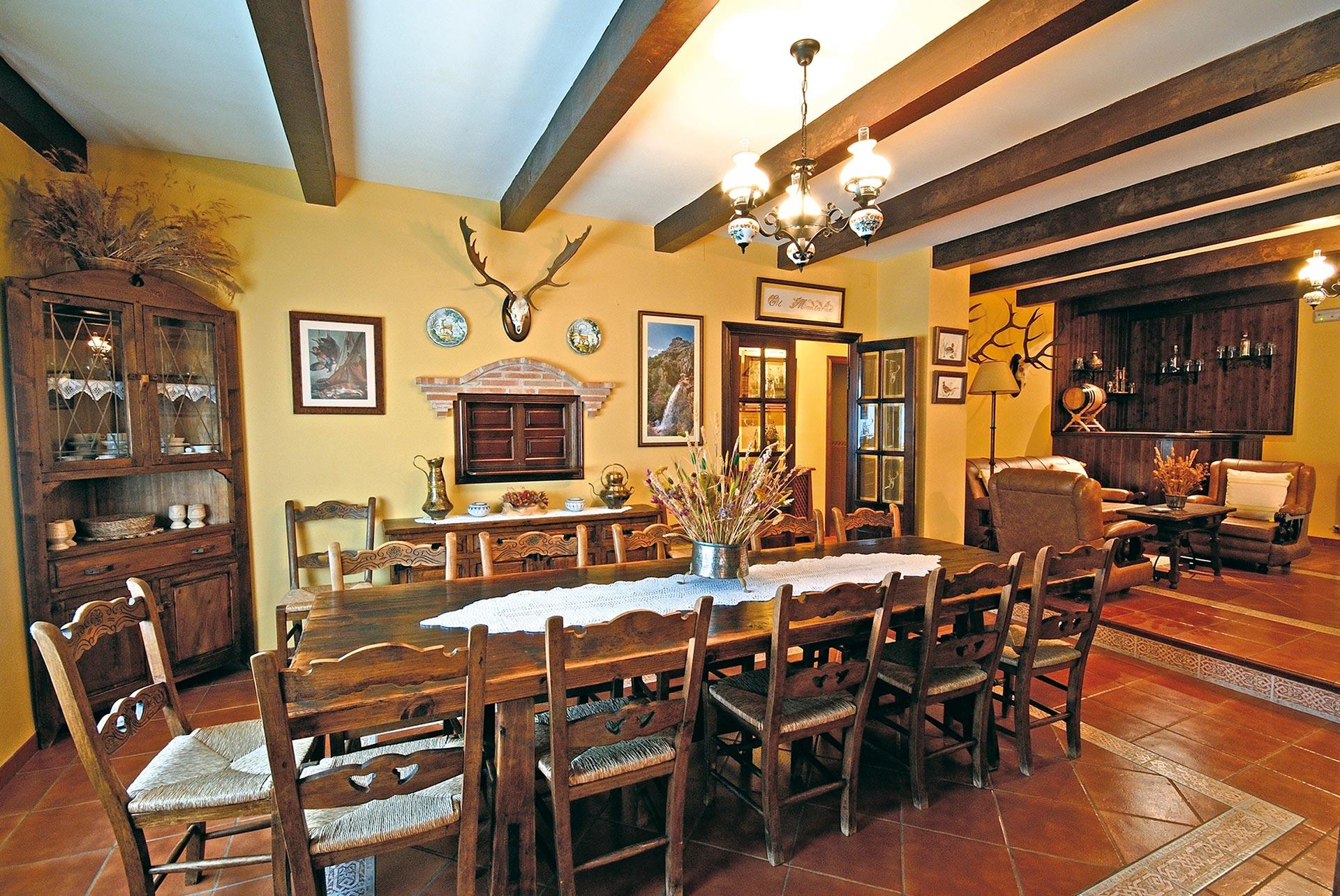 Casa-Rural-El-Montaraz