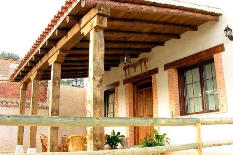 Casa-Rural-El-Olivar-del-Puerto-3
