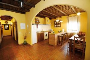 Casa-Rural-El-Olivar-del-Puerto-5