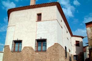 Casa-Rural-El-Tío-Dionisio-1