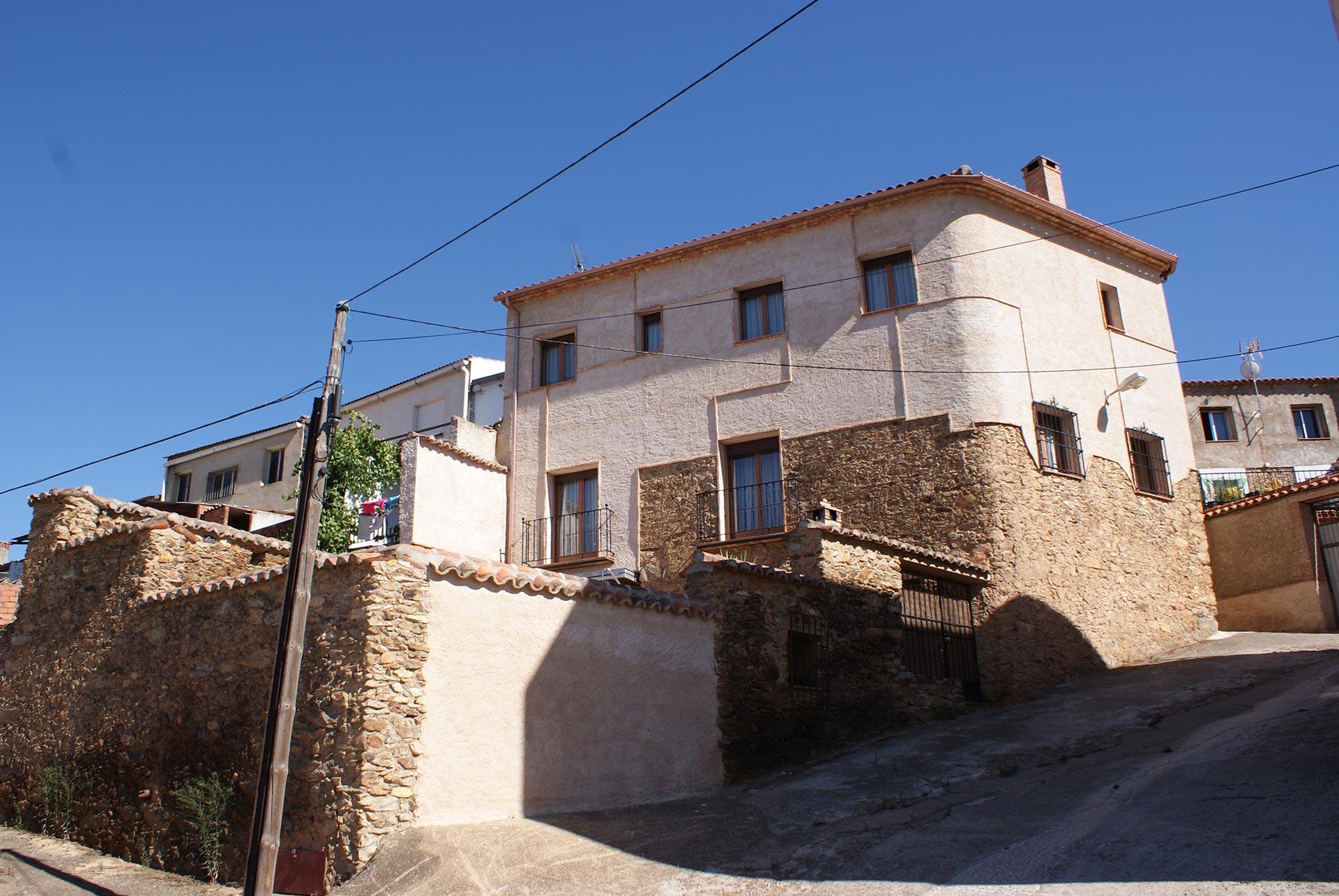 Casa-Rural-El-Tío-Dionisio