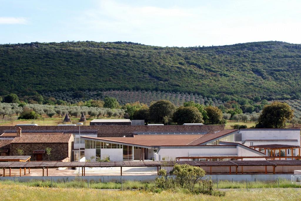 Centro-de-Visitantes-Casa-Palillos-y-Torre-de-Abraham