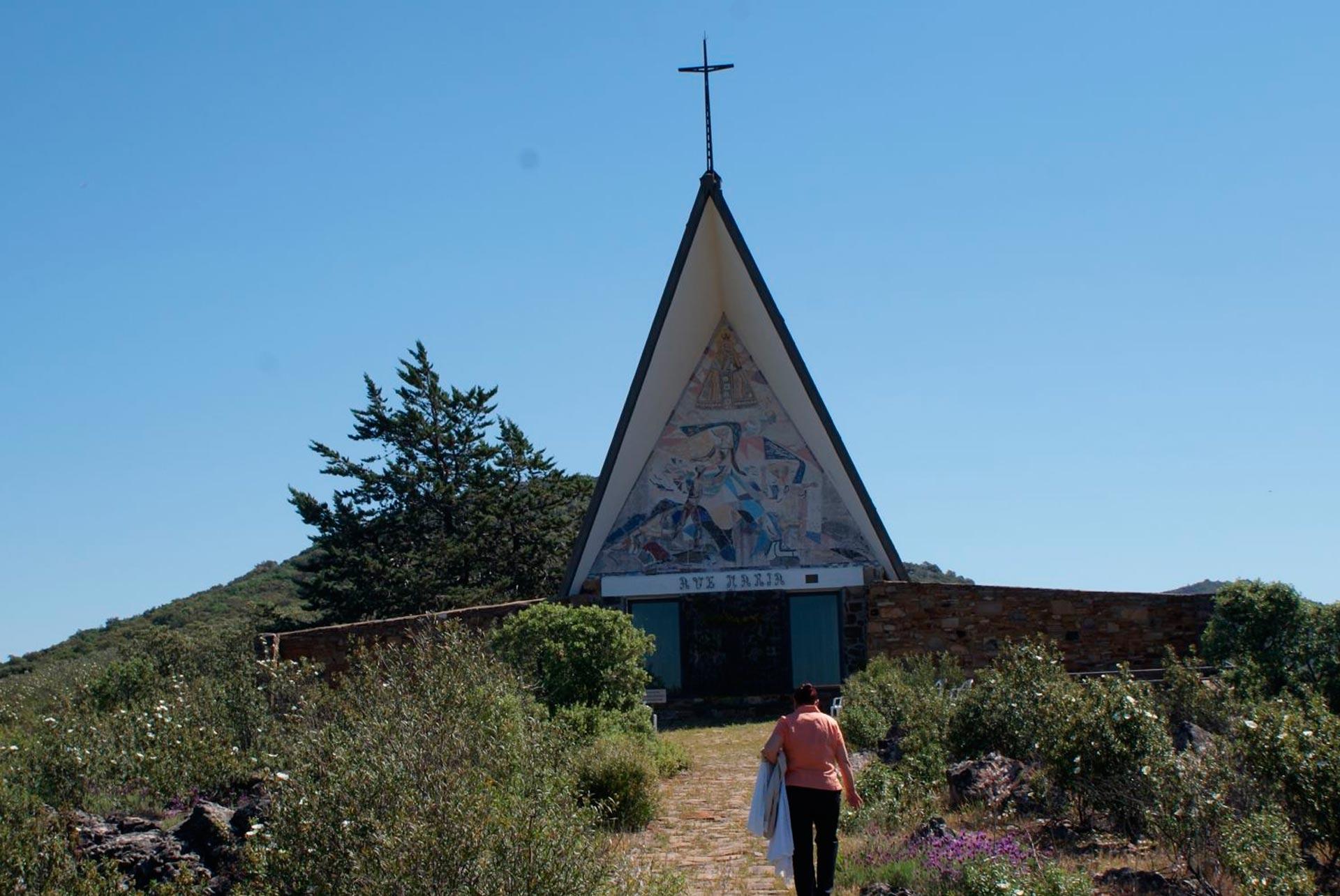 Ermita-Virgen-de-Guadalupe