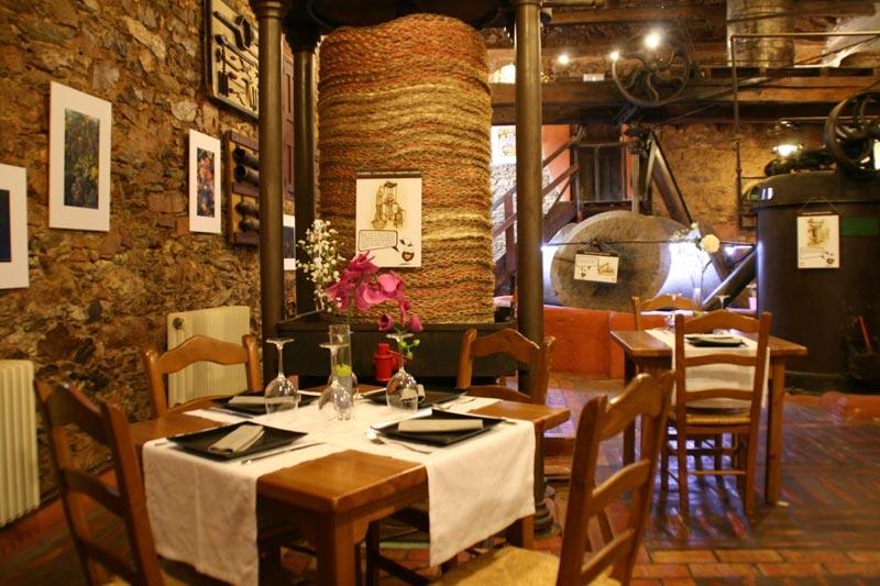 Restaurante-Museo-El-Molino-1