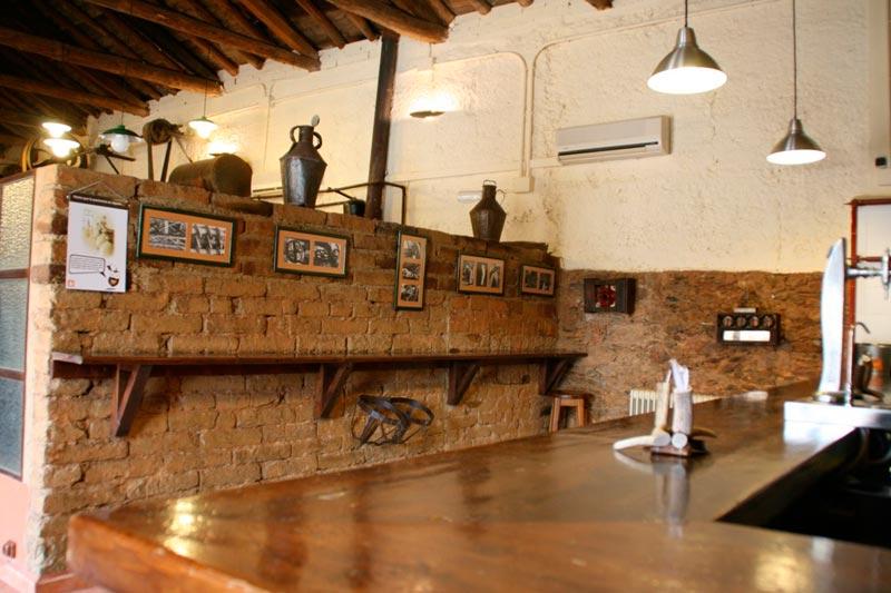 Restaurante-Museo-El-Molino-2