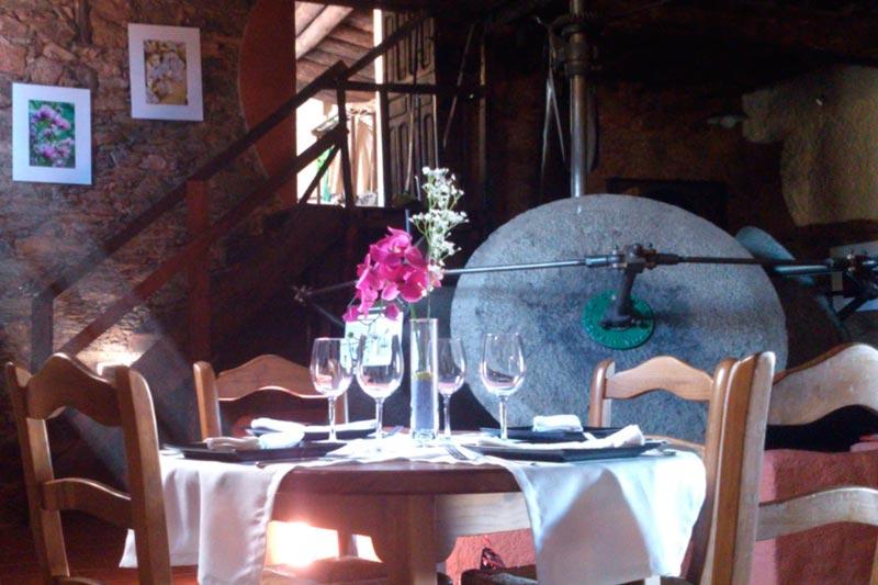 Restaurante-Museo-El-Molino-3