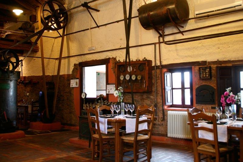 Restaurante-Museo-El-Molino-4