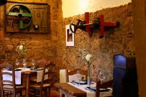 Restaurante-Museo-El-Molino-5