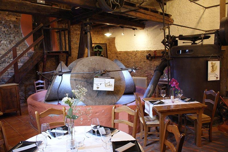 Restaurante---Museo-El-Molino