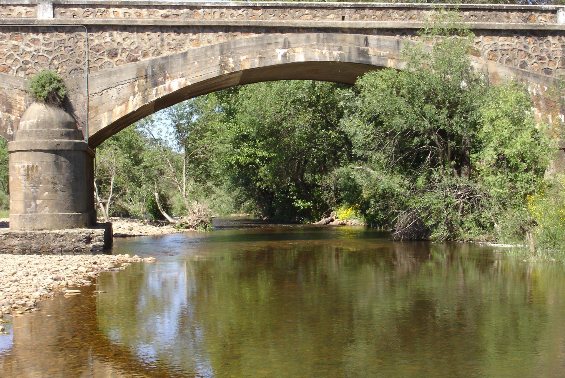 Ruta-al-Puente-del-Río-Estena