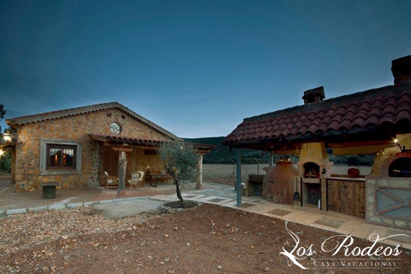 Vivienda-vacacional-Los-Rodeos-2
