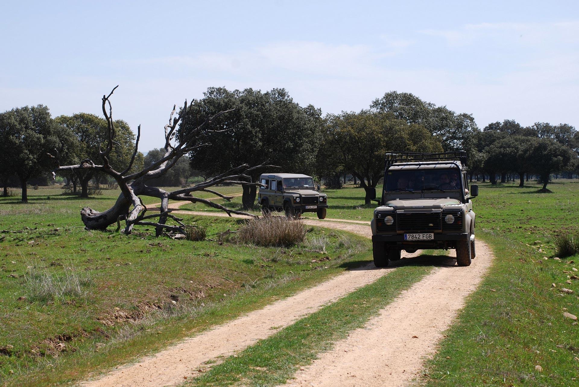 rutas-en-vehículo-todo-terreno
