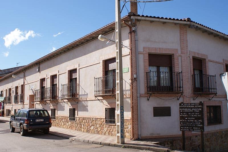 Apartamentos-Rurales-Los-Huertos