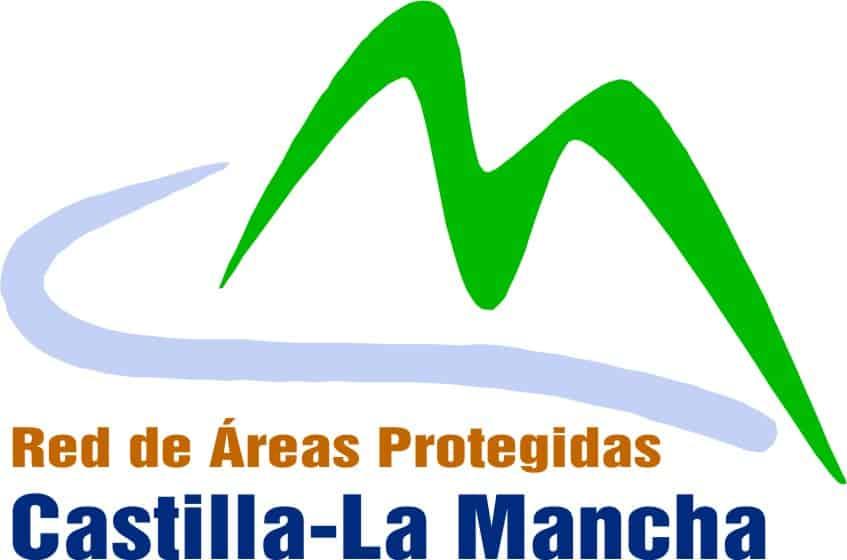 red_areas_protegidas_clm